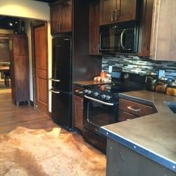 Kitchen Design Evergreen Co bear creek design group - 28 photos - contractors - 3540 evergreen