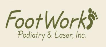 FootWorks Podiatry & Laser: 1874 Tice Valley Blvd, Walnut Creek, CA