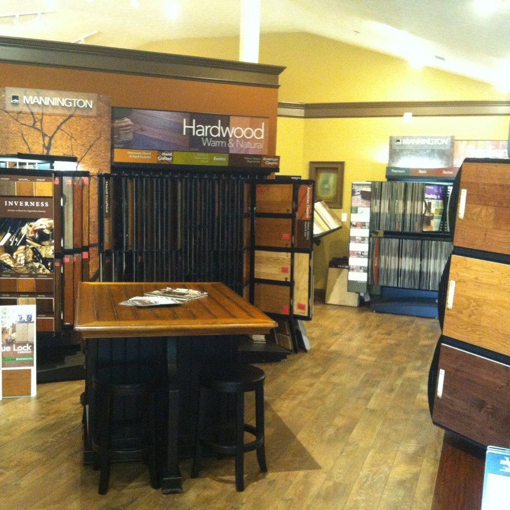 Floor Creations: 2085 Sigman Rd NW, Conyers, GA