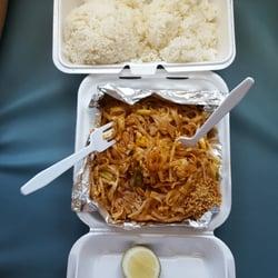 16 Khun Suda Thai Cuisine