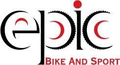 Epic Bike and Sport