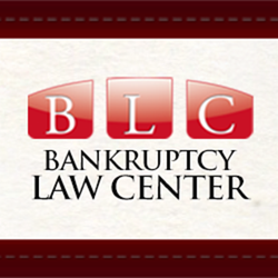 Photo of Bankruptcy Law Center - San Diego, CA, United States. Bankruptcy Law Center