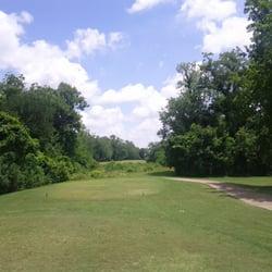 Sienna Plantation Golf Club - Book A Tee Time - Golf - 1 ...