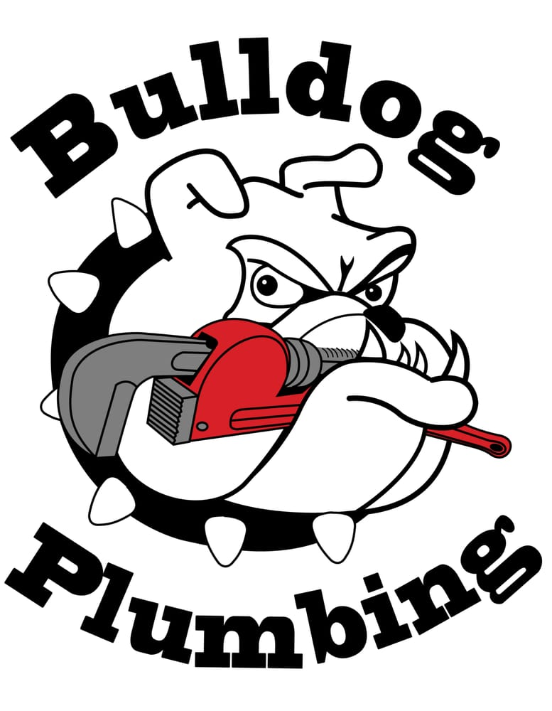 Bulldog Plumbing: 222 Columbia St, Batavia, IL