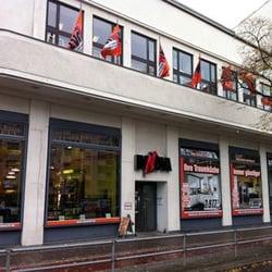Innova K Chen Berlin innova handelshaus closed 14 reviews department stores heerstr 1 charlottenburg
