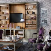 Grange furniture furniture stores 200 lexington ave - Grange louis philippe bedroom furniture ...