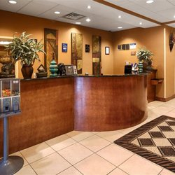 Photo Of Best Western St Francisville Hotel Saint La United States