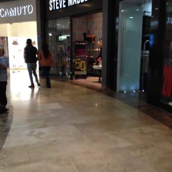 6a21852c97a Steve Madden - Shoe Stores - Vasco de Quiroga 3800, Santa Fe ...