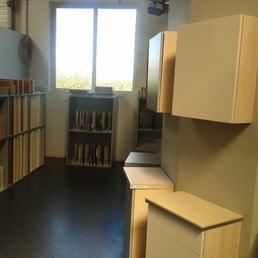 dassbach k chen mobili su misura landstr 31 haan nordrhein westfalen germania numero. Black Bedroom Furniture Sets. Home Design Ideas