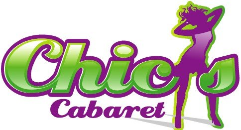 Chicas Cabaret Houston Hours