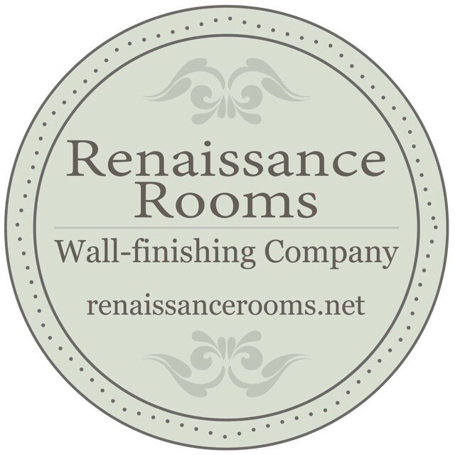 Photo of Renaissance Rooms Wallpapering: Chicago, IL