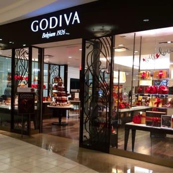 Buy Godiva Chocolate Near Me