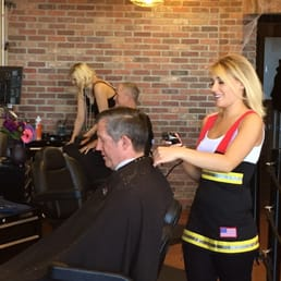 knockouts haircuts locations knockouts haircuts for s hair salons 4280