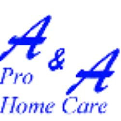 Photo of A & A Pro HomeCare - Maple Valley, WA, United States.
