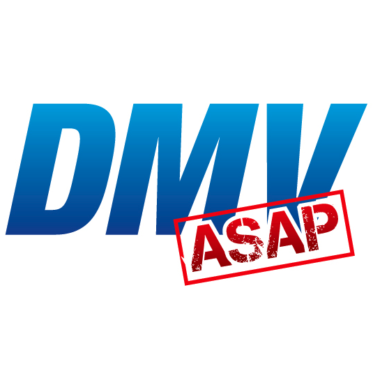 Dmv asap departments of motor vehicles 7322 s rainbow for Motor vehicle phone number