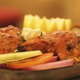 8elements perfect indian cuisine 497 billeder 630 for 8elements perfect indian cuisine