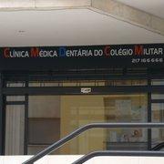 Gaivota - Clínica Médica - Médicos - Largo Henrique Paiva Couceiro ... 08e02106c4
