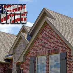 National Roofing - Roofing - 701 Crown Industrial Ct