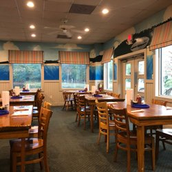 Gilligan S Seafood Restaurant Of Mt Pleasant 74 Photos