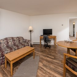 Photo Of Crescent Lake Inn Suites Formerly The Motel Wolfeboro Nh