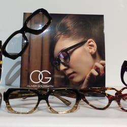 2e3b94859f8 Charlotte Jones Opticians - 12 Photos   29 Reviews - Eyewear ...
