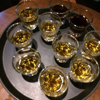 Golden Gate Tap Room - 665 Photos & 777 Reviews - Sports Bars ...