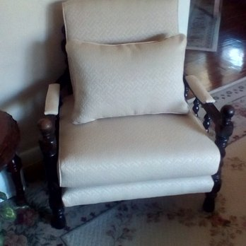 Mds Furniture Upholstery 64 Photos 12 Reviews Furniture