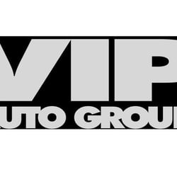 Vip Auto Group >> Vip Auto Group Inc Closed 3131 Foothill Blvd La