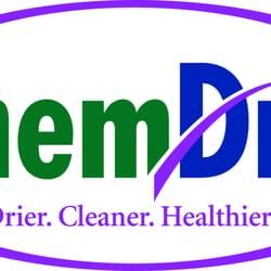 Chem Dry Of San Luis Obispo Carpet Cleaning 2950 Mcmillan Ave