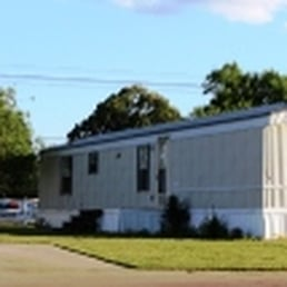 Photo Of Sunset Ridge Mobile Home Park