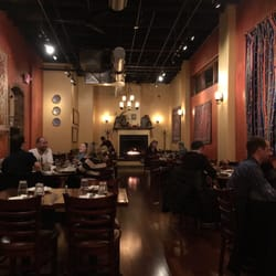 Photo Of Anatolia Cafe Cleveland Heights Oh United States The Place