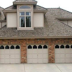 Exceptional Photo Of A Always Open Garage Doors   Scottsdale, AZ, United States