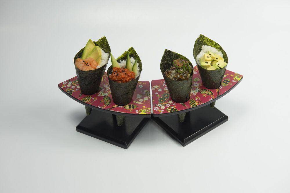 Szechuan Asian Restaurant: 47 E Mendocino Ave, Willits, CA