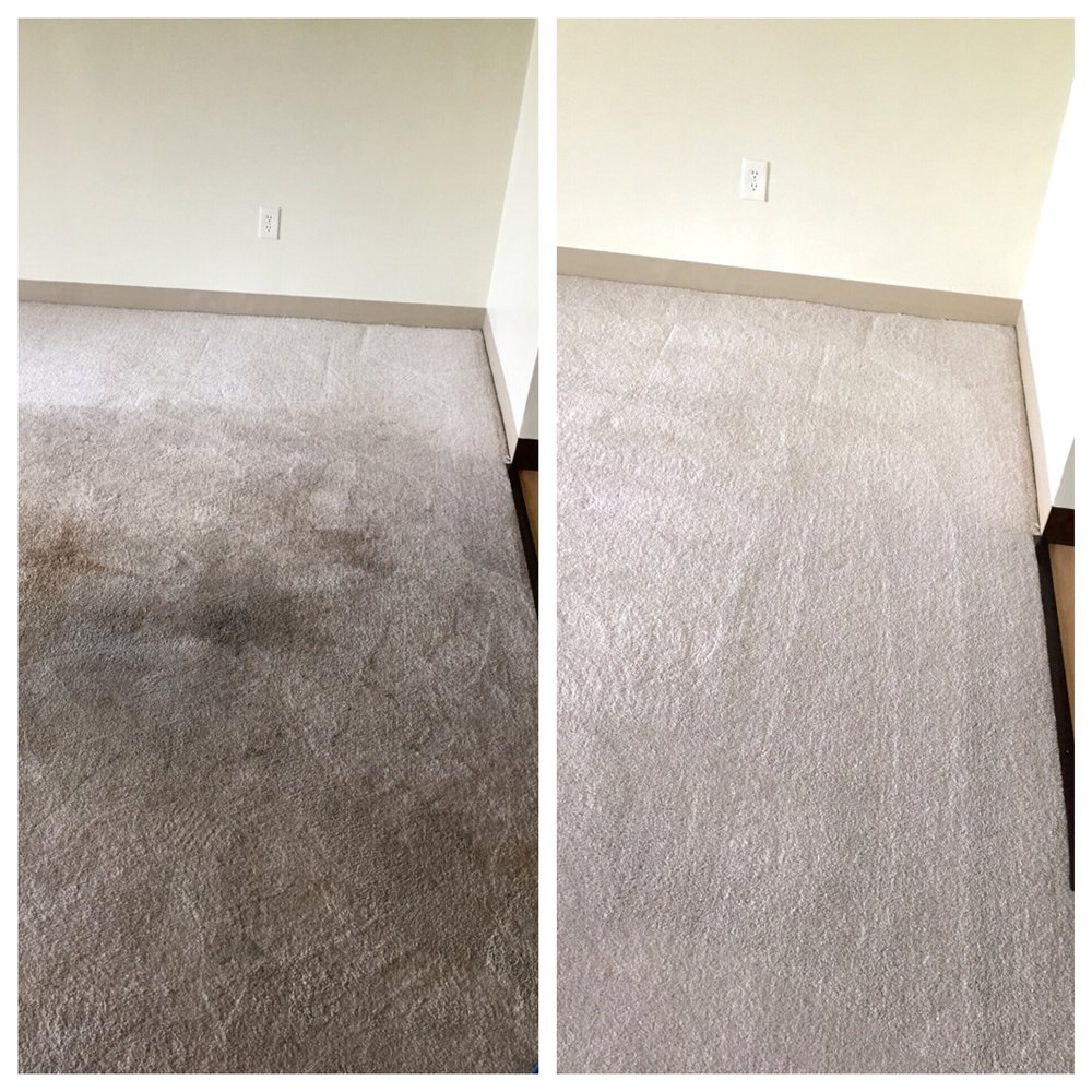 Guaranteed Clean Carpet Cleaning, LLC