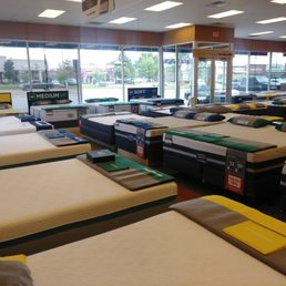 Photo Of Mattress Firm Jackson   Jackson, TN, United States