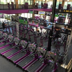 planet fitness  25 reviews  gyms  5404 central ave