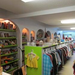 Photo Of Discount Closet Thrift Store   Slidell, LA, United States