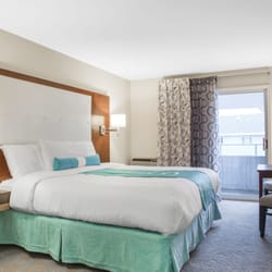 Photo Of Aqua Blue Hotel Narragansett Ri United States The Surf