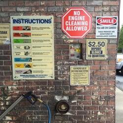 Davie self serve car wash 11 photos 10 reviews car wash 4201 photo of davie self serve car wash hollywood fl united states solutioingenieria Gallery