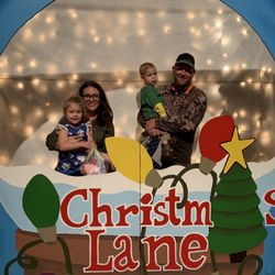 Christmas Lane 2019 Christmas Lane   2019 All You Need to Know BEFORE You Go (with