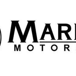 ... Photo Of Markley Honda   Fort Collins, CO, United States. Untitled