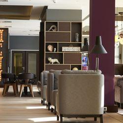 JOI-Design - Get Quote - Interior Design - Bebelallee 141 ...