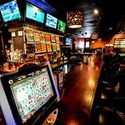 Australian gambling industry statistics