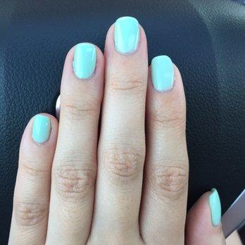 polished nail salon 44 photos 111 reviews nail salons 1221