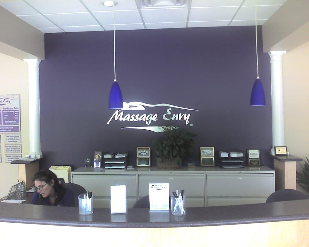 Massage Envy At Mall Of Georgia 13 Reviews Massage