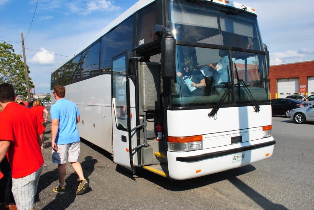 AZ Executive Limousine Service: 802 Sundale Ct, Herndon, VA