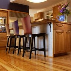 Photo Of B D S Hardwood Floors   Raleigh, NC, United States