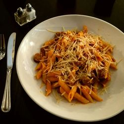 Photo Of Lucabella Fine Foods Glendora Ca United States
