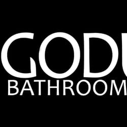 Custom Bathroom Vanities Vaughan godi bathroom vanities canada - kitchen & bath - 1641 langstaff