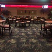 New phoenix casino la center no deposit casinos in usa
